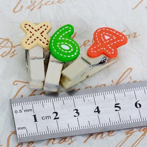 Clothespins herrick kimball