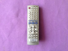 Original For Panasonic Remote Control for SA-PM533P-S SA-PM53EB-S SA-PM53EE-S
