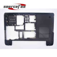 New For Asus K52JR K52 K52J K52N A52F A52J Bottom Base Case Cover & Speakers D Shell 13GNXM1AP040-3