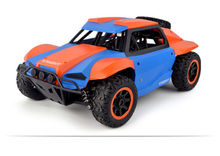 JMT 1:18 Remote Control Vehicle Off-road Racing Model Toy Car 2.4G Wireless RC 4WD Car Spare Parts(China)