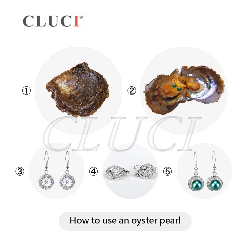 WP302BB-4-pearl-jewelry