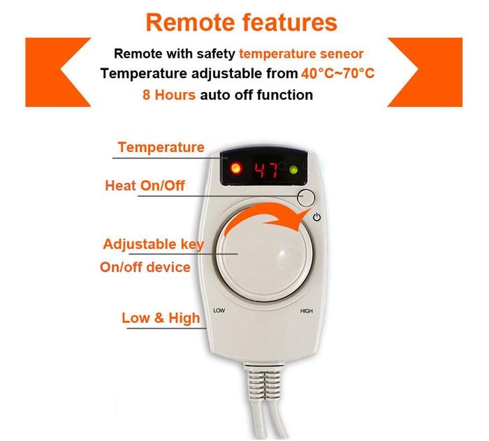 Details-Remote1