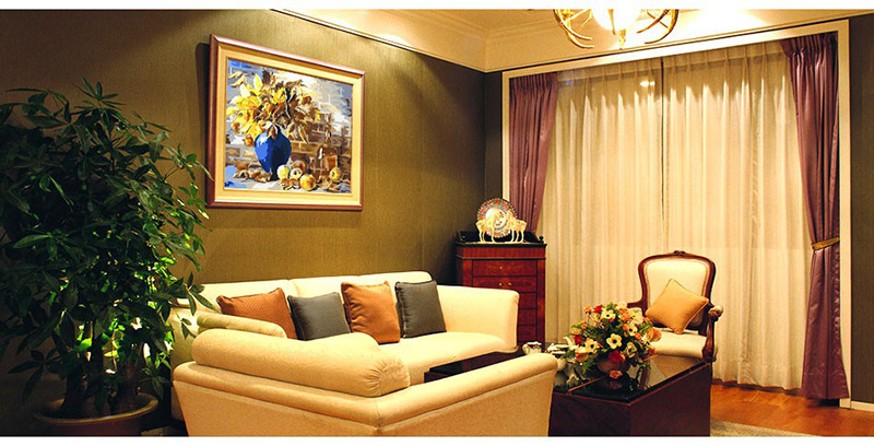 diy painting by numbers oil landscape painting by numbers flowers for kids by numbers painting wall painting oil painting canvas painting diamond painting full (9)