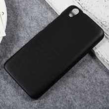 Cover for UMI Diamond & Diamond X Shell Hard PC Plastic Back Cell Phone Case for UMI Diamond / Diamond X Mobile Phone Bag - Sell