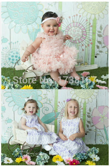 2x3m photo background vinyl photography backdrops photo studio background for stage backdrops photo background stand cm6695<br>