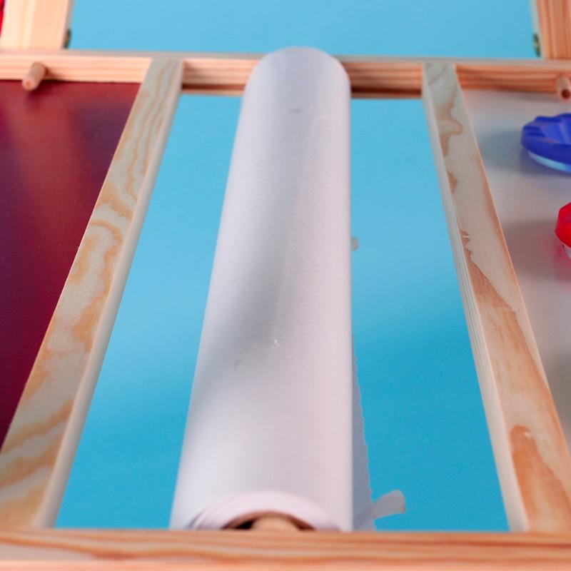 Children-drawing-board-wood-easel (3)