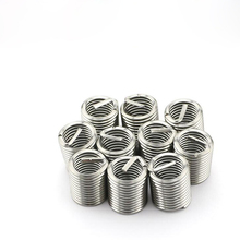 Großhandel sleeve bolts and nuts Gallery - Billig kaufen sleeve ...