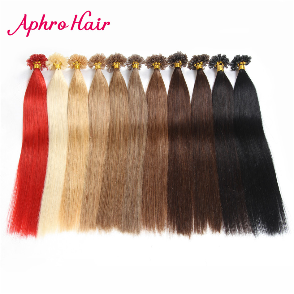 Compare Prices On 50 Inch Brazilian Hair Online Shoppingbuy Low