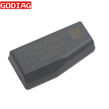 For OPEL ID 40 Transponder Chip For OPEL ID40 for OPEL Transponder Chip 10pcs per/lot