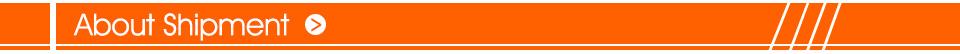 "HTB1GaYIPpXXXXbuaXXXq6xXFXXX5 - New 3.5"" LCD Color Screen Electronic Door Bell Viewer IR Night Door Peephole Camera Photo/Video Recording Digital Door Camera"