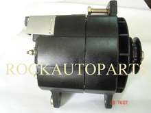 NEW ALTERNATOR 24V 150A BIG POWER J-180 TYPE PRESTOLITE 8SC3110VC 8SC3238VC FOR CUNMMINS ENGINE YUTONG BUS(China)