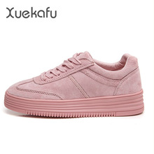 new hot shoes woman tenis feminino fashion women shoes casual ladies womens  designer luxury platform breathable Leather shoe