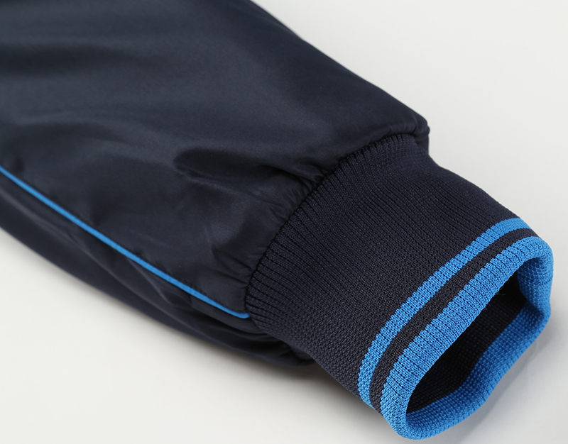 Thermal Sportsuits (13)