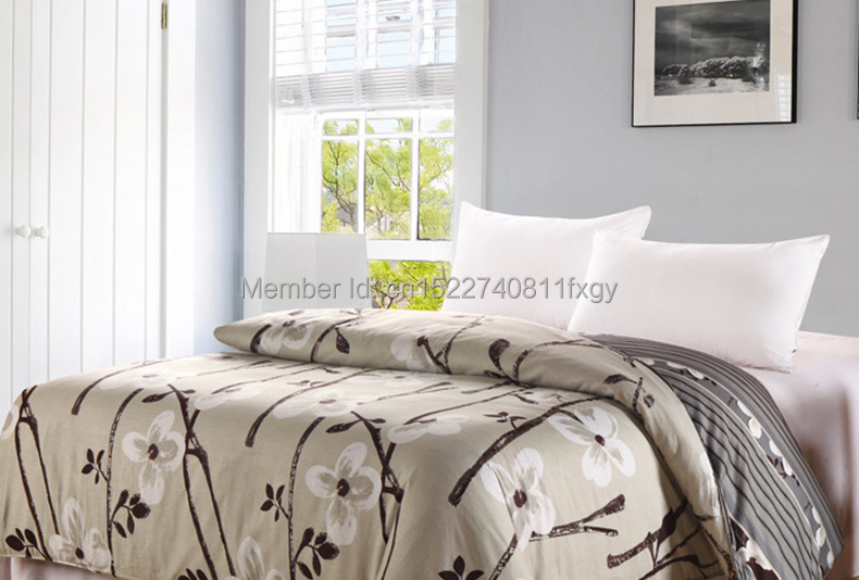100%-Cotton-Quilt-Cover_15_01