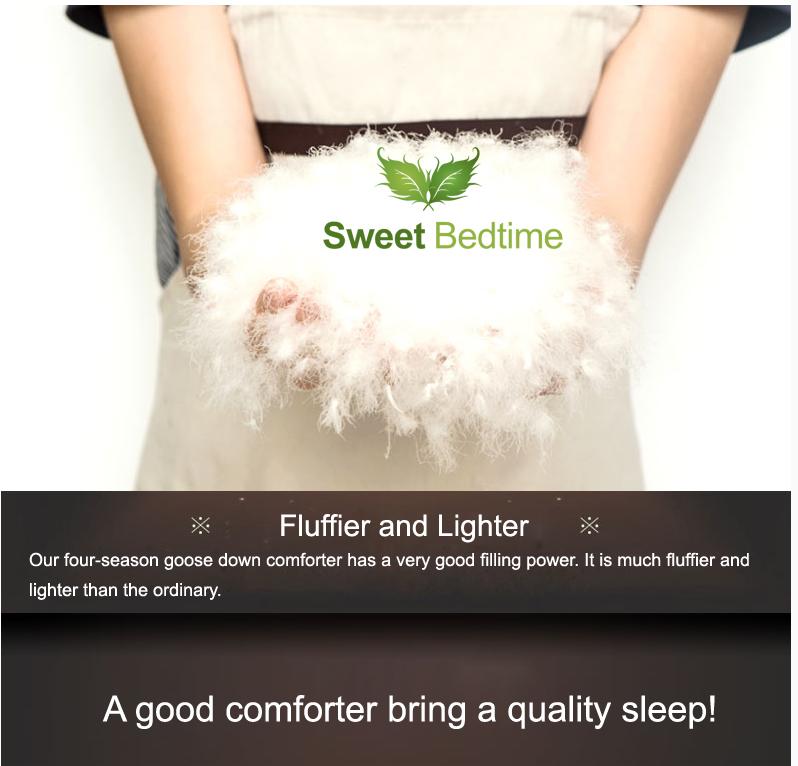 goose-down-comforter_05