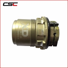 Sra-M XD XX1 11S Cassette Body/ XD Driver For Novatec D712SB D772SB D882SB, Freehub Body(China)