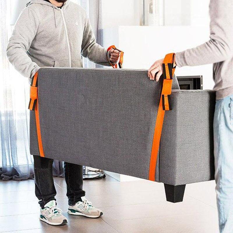 inspire-uplift-moving-belt-adjustable-strap-moving-belt-adjustable-strap-3532065013876_1000x