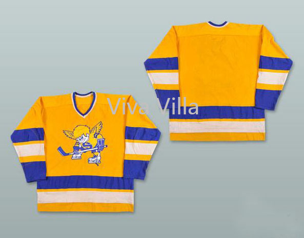 1972-73_Minnesota_Fighting_Saints_3_grande