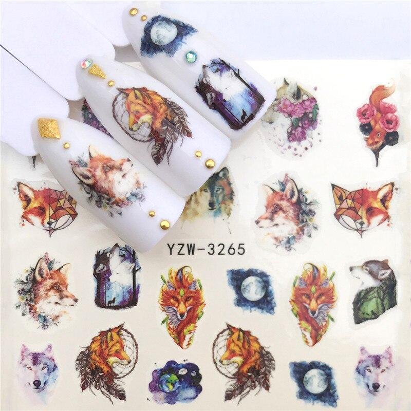 YZW-3265(1)