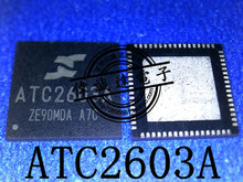2PCS/LOT ATC2603A QFN Power IC Tablet PC IC