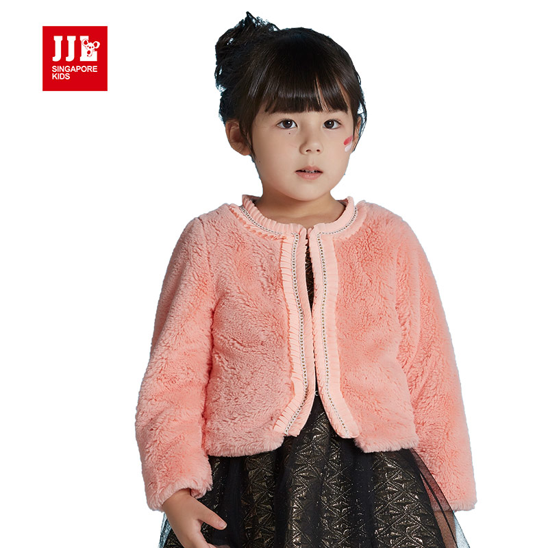 girls fur coats kids fleece coats girls blazer kids jackets winter girl coat kids clothes brand 2017 retail princrss white coatsОдежда и ак�е��уары<br><br><br>Aliexpress