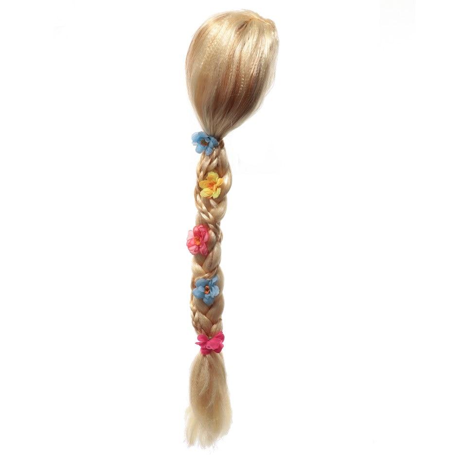 Rapunzel Wig (1)