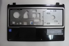 For Acer Aspire E1-510-2500 palmrest Case Touchpad Cover