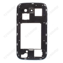 OEM Rear Housing Plate Repair Part for Samsung Galaxy Grand I9082