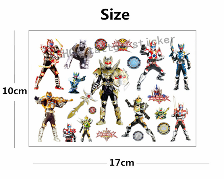 size2_