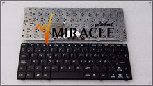 High Quality Asus Keyboard Replacement Promotion Shop For High