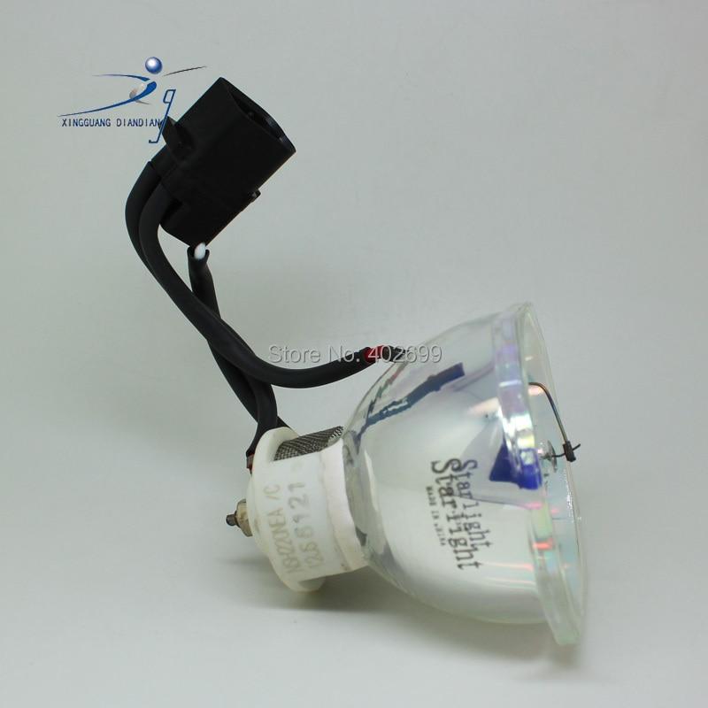 projector lamp bulb LT60LPK LT60LP for NEC LT200 LT220 LT240 LT245 LT260 LT265 HT1000 HT1100 LT60 WT600 NSH220W<br><br>Aliexpress