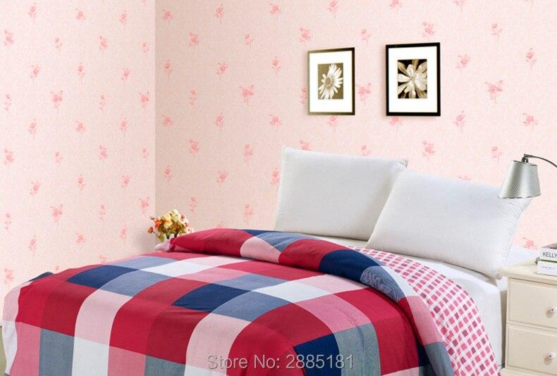 100%-Cotton-Quilt-Cover_11_01