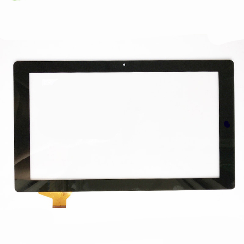Black New Touch Screen Digitizer For 11.6 inch Teclast Tbook 16 Power Tablet Touch panel sensor replacement Free Shipping<br>