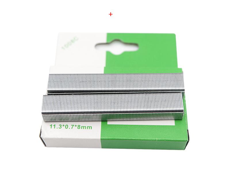 multitool,stapler,furniture stapler,wood stapler K