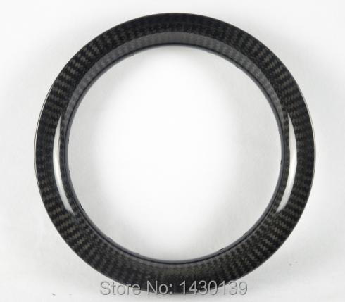 wheel-549-4