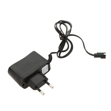 Original JJRC H8C Quadcopter Part Charger EU Plug 110V-220V H8C-12