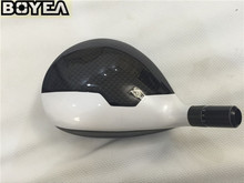 Brand New Boyea M1 Fairway Woods Golf Fairway Woods Golf Clubs #3/#5 R/S-Flex Graphite Shaft Come With HeadCover