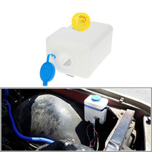 Automobiles Car headlamp Vacuum Cleaner washer Car Style Universal Cleaner Washer Vacuum Bottle Kit Cleaning Tools 12V