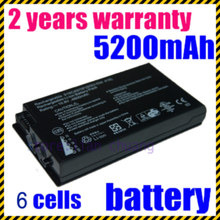 JIGU High quality 6 cells Laptop battery FOR LENOVO 916C3190 for Fujitsu amilo V8010 V8010D ADVENT 7106 6000i B370 B740G B730G