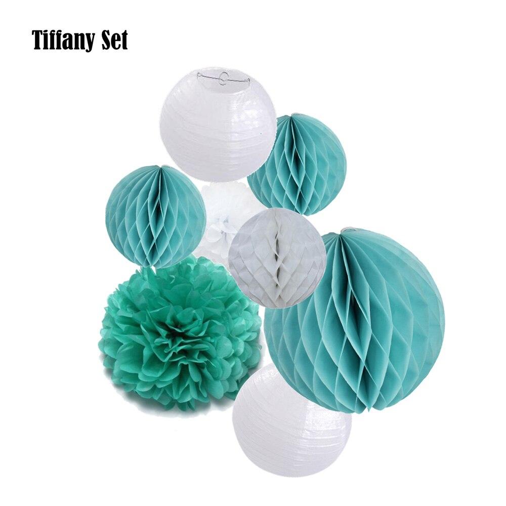 tiffany (1)