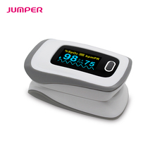 Health Care Fingertip Pulse Rate Oxygen SPO2 Oximeter Monitor CE FDA certified pediatric medical pulse oximeter for kids /adults(China)