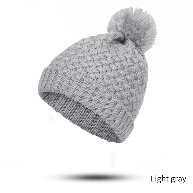 SIMPLESHOW-Fashion-Winter-Warm-Beanie-Hat-Women-s-Solid-Color-Skullies-Beanies-Pompom-Hat-Female-Plus (1)