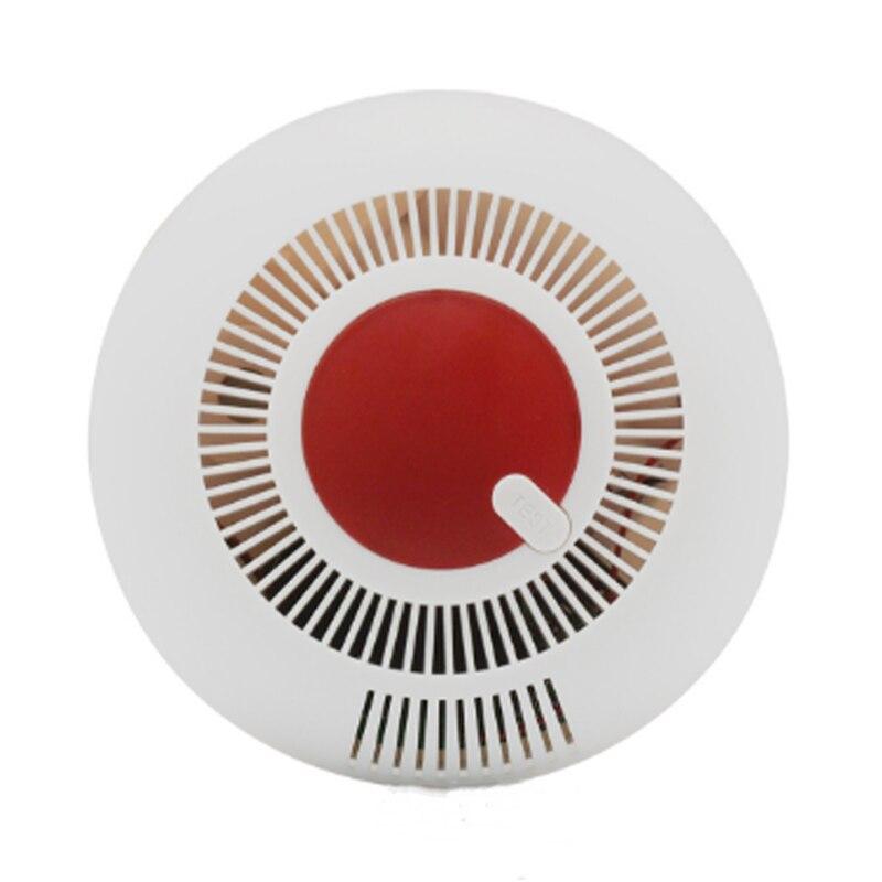 Alarm, detector, smoke alarm, smoke detector  <br>