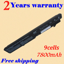 JIGU 9 cells Laptop battery for HP 4411 4410t Mobile Thin Client ProBook 4411s 4412S 4416S HSTNN-XB90 4410S 4415S NZ374AA