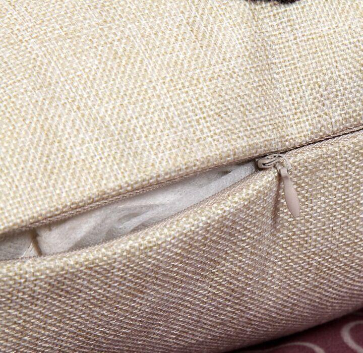 thin linen cotton