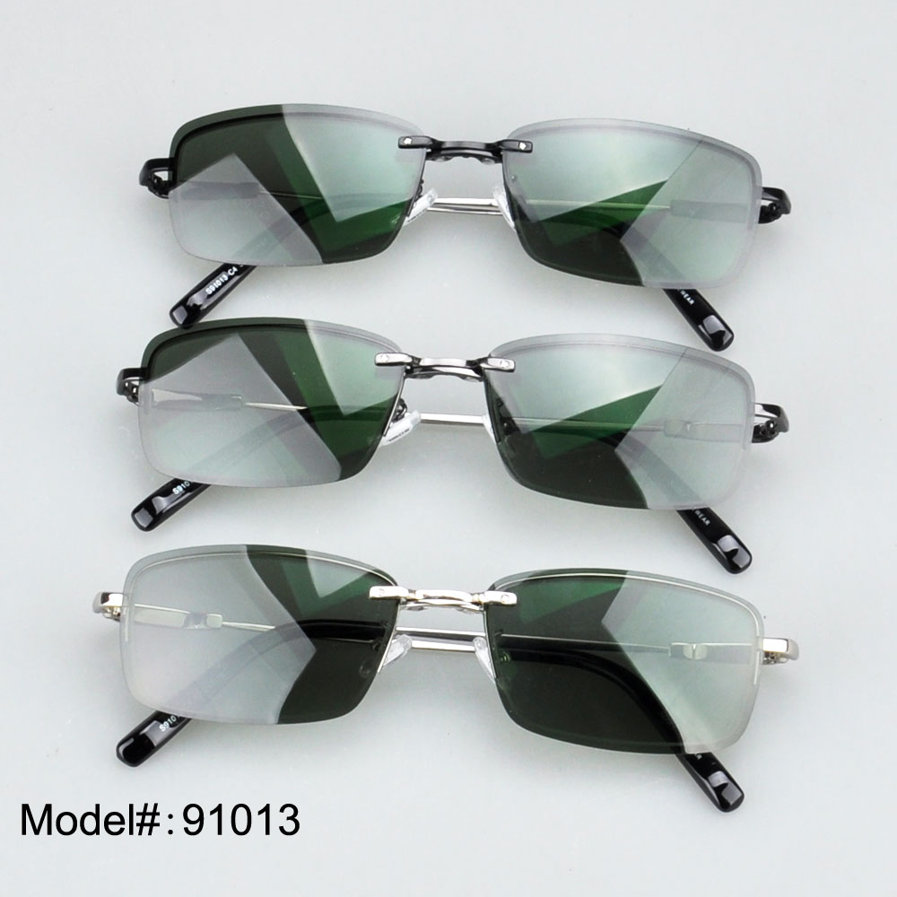 91013   promotion price   clip glasses on eyeglasses on sunglasses clip on  100% UVA  UVB<br><br>Aliexpress