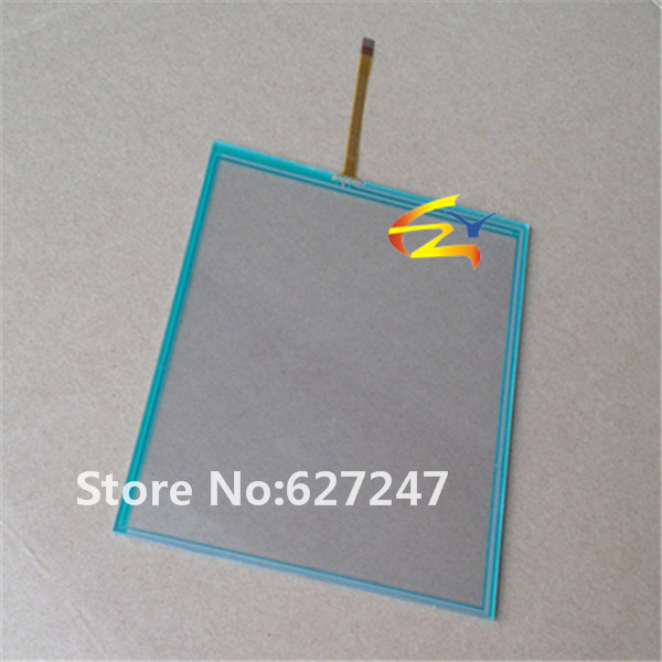 (FH6-0784-000)Compatible for Canon IRC4080 IRC4580 IRC5180 IRC5185 Touch screen Touch Panel High Quality<br><br>Aliexpress
