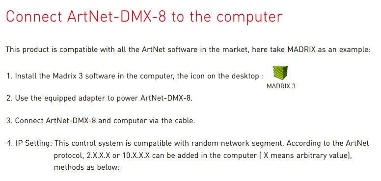 Artnet-DMX-8 13_