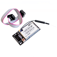 3D motherboard WIFI module MKS HLKWIFI V1.1 remote control for MKS TFT touch screen based on HLK-RM04 high stability(China)