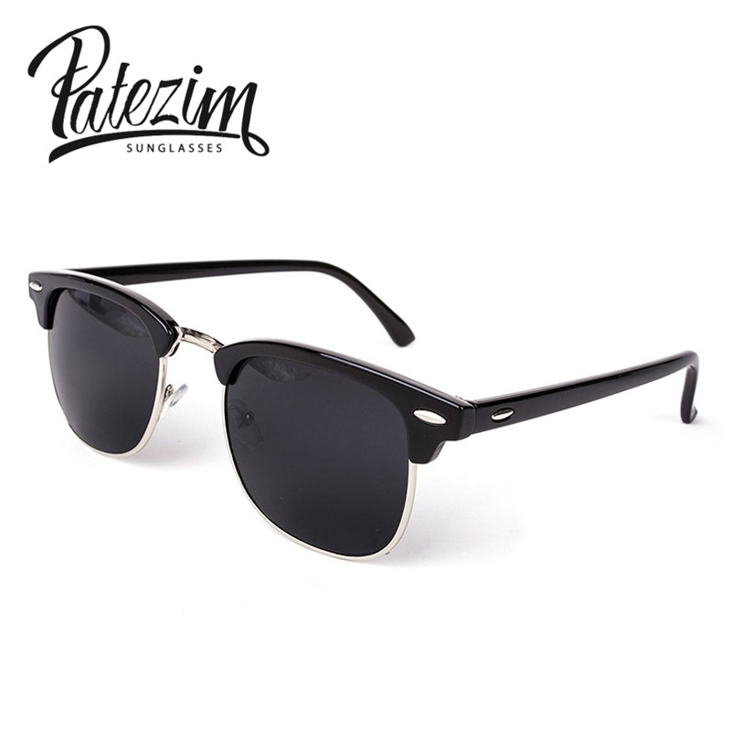 2017 Fashion Brand New SunGlasses Summer Coating Sun glasses Women &amp; Men Cat Frame Vintage Retro Eye Gafas Oculos de sol<br><br>Aliexpress